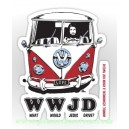 sticker-split-bus-van-kombi-what-would-jesus-drive-vw16
