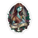 sticker-pinup-mr-jack-fiance-theres-something-in-the-wind-dia-de-los-muertos-10